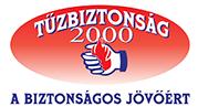 tuzbiztonsag2000.unas.hu