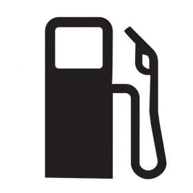 Benzinkutakra