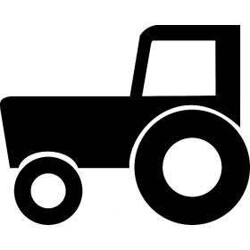 Mezőgazdasági vontatóra