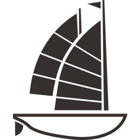 hajóra