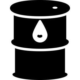 Üzemanyag tárolókhoz